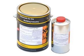 epoxy-resin-51-flooring