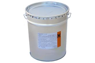 rubber-binder-m20
