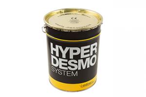Hyperdesmo System