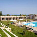 Alea-Hotel-Thasos-1024x679