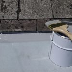 grp roof refurbishment 2