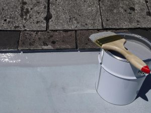 Detailing - Brush Application Tin Smaller File