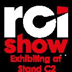 RCI Show 2020